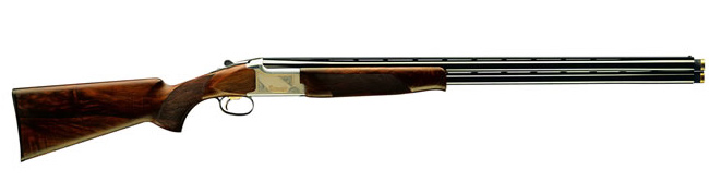 Browning Ultra XS