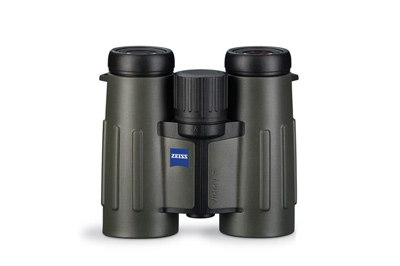 Prismaticos Zeiss Victory FL 10x32 T*