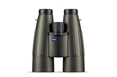 Zeiss Victory FL 8x56 T*