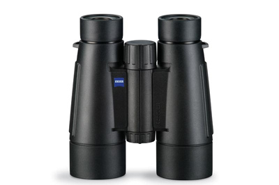 Zeiss Conquest 10x40 BT*