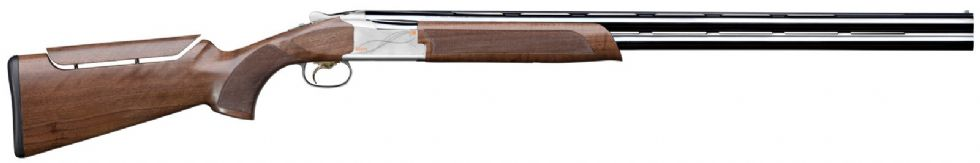 browning-b725-sporter-culata-ajustable