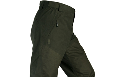 PANTALON HART ARMOTION